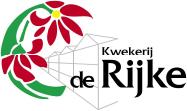 http://kwekerijderijke.nl/